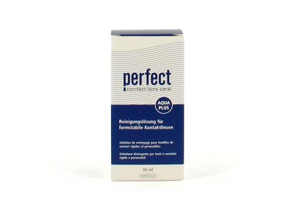 Perfect Aqua Plus Nettoyage (30ml)