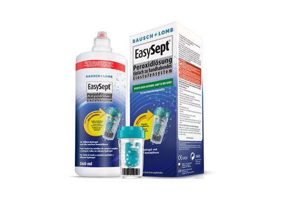 Easysept (1x 360ml)