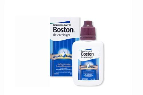 Boston Advance Nettoyage (30ml)